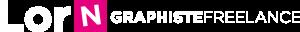 Logo LorN-Graphiste